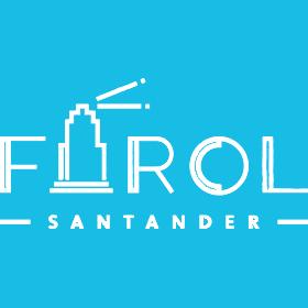 Farol Santander