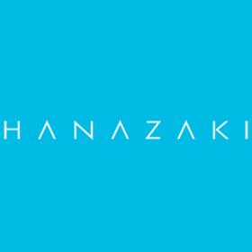 Hanazaki