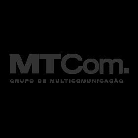 MTCom.
