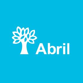 Grupo Abril