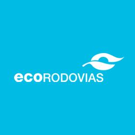 EcoRodovias