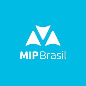 MIP Farma Brasil