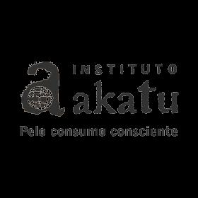 Instituto Akatu