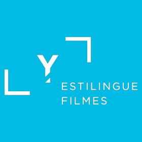Estilingue Filmes