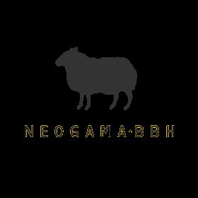 Neogama BBH