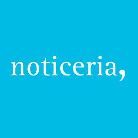 Noticeria