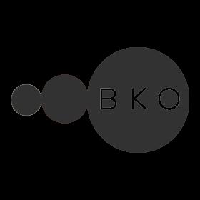 BKO Incorporadora