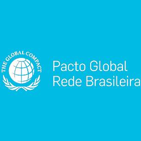 Rede Brasileira do Pacto Global