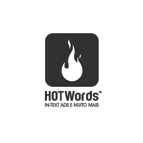 HOTWords