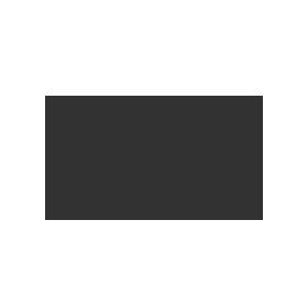 Google Think