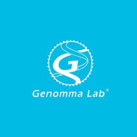 Genomma Lab