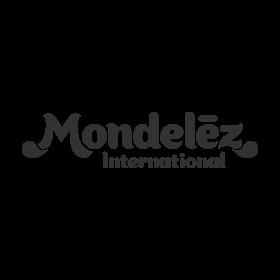 Mondelez