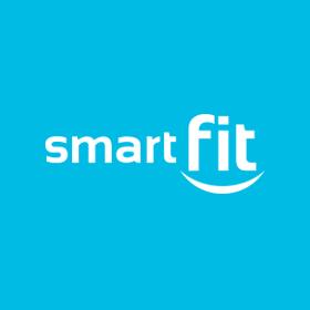 Smart Fit
