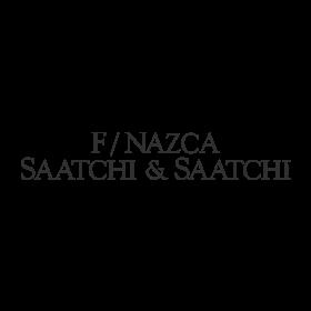 F/NAZCA