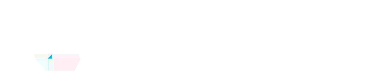 Estilingue Filmes Produtora